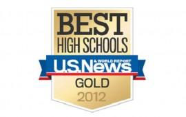 U.S.NewsImage4