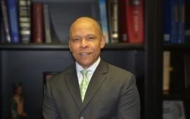 Dr Bennett 2012