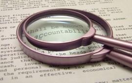 accountabilityimage2