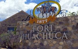 ImageFortHuachuca2