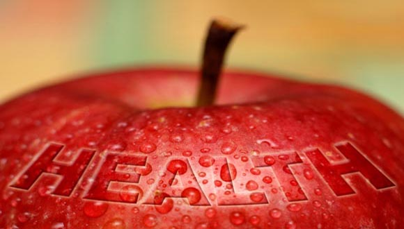 ImageHealthApple3_edited-1