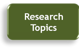 ImageResearchTopics