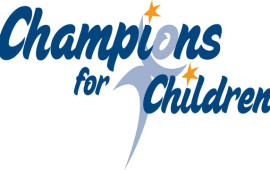 ImageChampionforChildren2