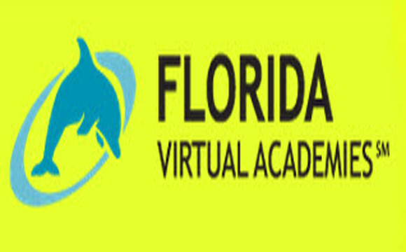 What is Florida Virtual Academy?