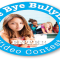 ImageCyberbullyingContestBB5 copy