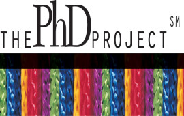 phd logo-4c