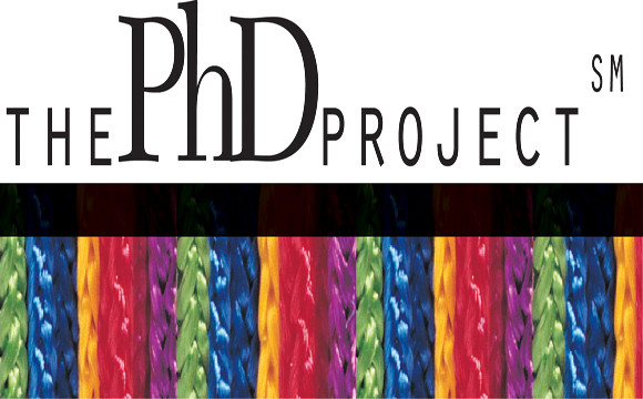 The PhD Project's Annual Conference