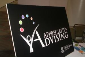 AppreciativeAdvising8
