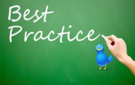best-practiceimage2