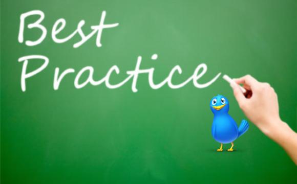 School Best Practice