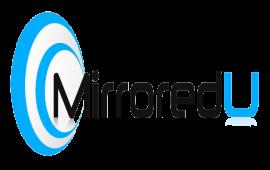 ImageMirroredU copy