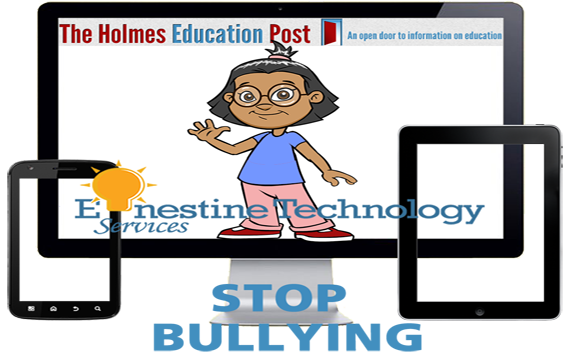 What is a whole-school approach to bullying prevention?