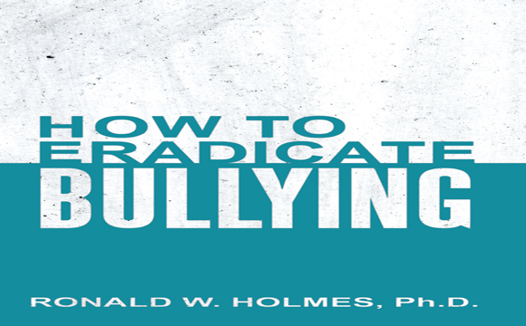 How can schools teach students about Bullying?