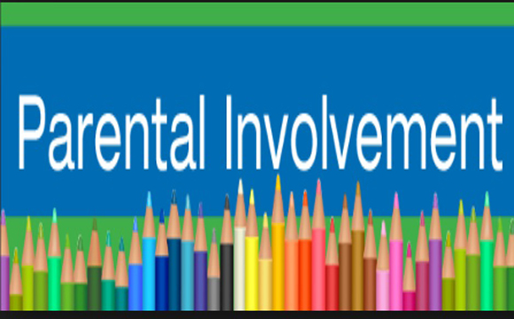 parent involvement research thesis Parental involvement in an urban minority school research findings reveal that the most effective parent parent involvement is positively related to student.