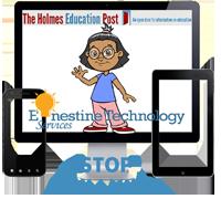 ImageStopBullyingLogoTPEP-ETS6