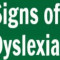 ImageSigns of Dyslexia4_edited-2