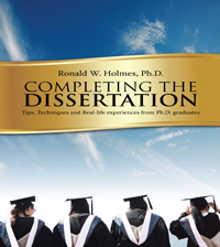 education doctoral dissertation