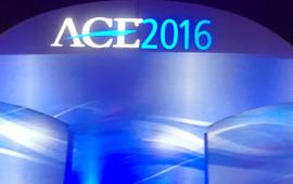 ImageACE20162