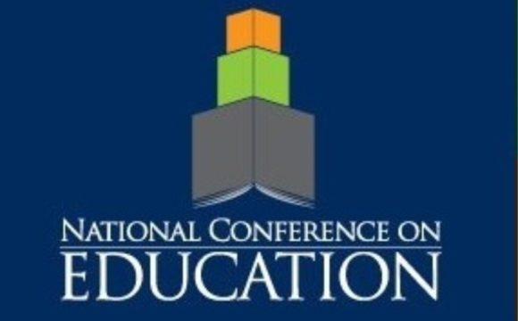 2017 National Conference on Education
