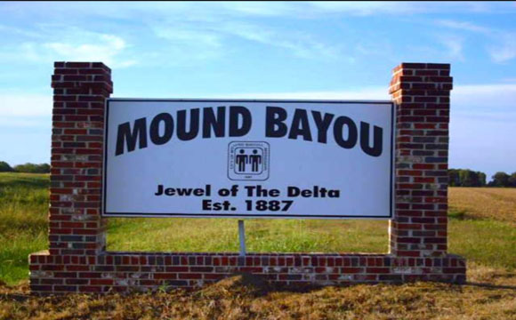 Is it time for a charter school in Mound Bayou?